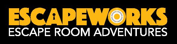 EscapeWorks logo